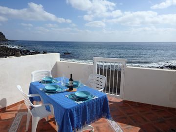 Search 278 holiday rentals