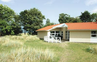 Photo for 5BR House Vacation Rental in Travemünde-Priwall