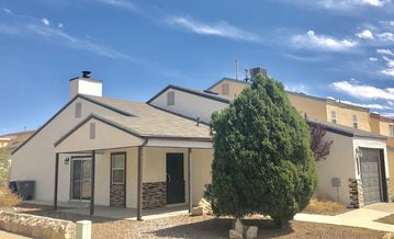 Bassett Place, El Paso holiday accommodation for 2019 | HomeAway