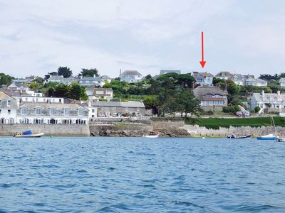Photo for Gull Cottage -  a detached property that sleeps 6 guests  in 3 bedrooms