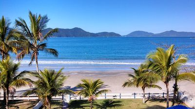 Photo for 5BR House Vacation Rental in UBATUBA, SP