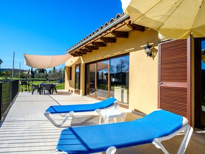 Photo for 3BR House Vacation Rental in Capdepera