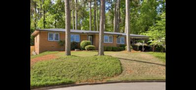 Photo for Charming Rental in the heart of Augusta- minutes to the Masters