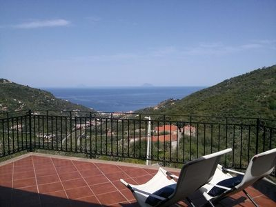 Photo for 3BR Chateau / Country House Vacation Rental in Gioiosa Marea, Sicilia