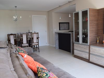 Photo for RESIDENCIAL VISTA 303 - 6 PEOPLE