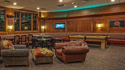 Photo for Park City Hostel: Sleeps 50-70 people all under one roof! Central Location.
