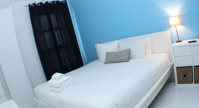 Photo for Design Suites Hollywood Beach 731 - One Bedroom Apartment, Sleeps 2
