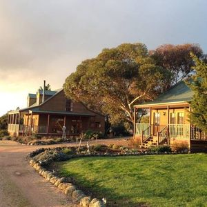 Photo for Clunes Cottages Clunes Victoria
