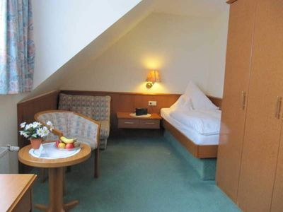 Photo for EZ-B 52 - Hotelpension Marie-Luise