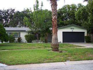 Photo for Largo Villa with all amenities