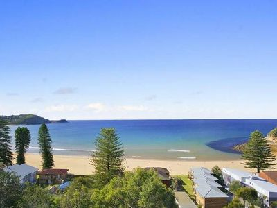 Photo for SEASPRAY AT AVOCA - BEACH GETAWAY
