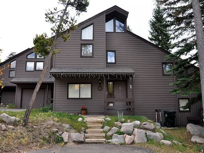 Photo for Appealingly Priced  3 Bedroom  - 1554-54280