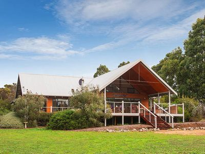 Photo for Valley View - Margaret River