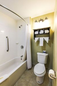 Photo for 2BR Resort Vacation Rental in Pompano Beach, Florida