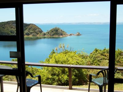 Photo for Patia Point View - Stunning views!