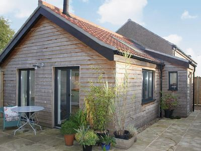 Photo for 1 bedroom property in Holt.