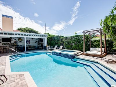 Photo for Tierra Verde Pool Home!
