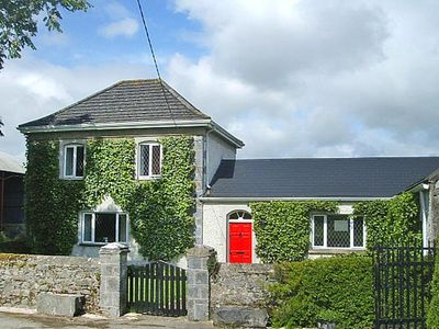 Photo for holiday home, Kilkenny  in Kilkenny - 5 persons, 3 bedrooms