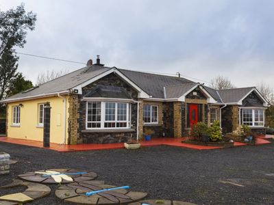 Photo for Claremount House - Five Bedroom House, Sleeps 11