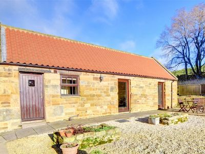 Photo for Fat Ox Cottage - Two Bedroom House, Sleeps 4