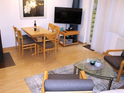Photo for Holiday house Boltenhagen 62d