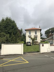 "Photo for Comfortable house in Meschers - ""Chez Mamie!"" - 3 bedrooms - 7 people - 100 m2"