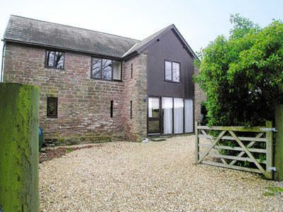 Photo for 4 bedroom accommodation in Little Birch, Ross-on-Wye