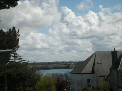 Photo for nice apartment near Dinard and Saint-Malo
