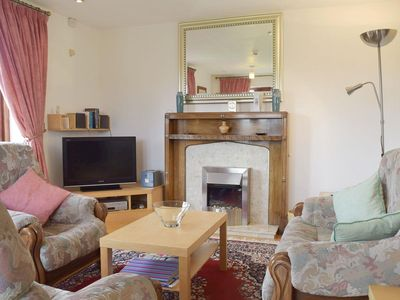 Photo for 2 bedroom accommodation in Barnby, near Beccles