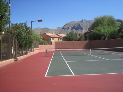 QUIET,  SECLUDED AND  PRIVATE, NEXT TO ENCANTADA MALL