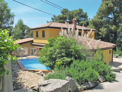 Photo for Vacation home Haus Jadranka (UMA601) in Umag - 10 persons, 3 bedrooms