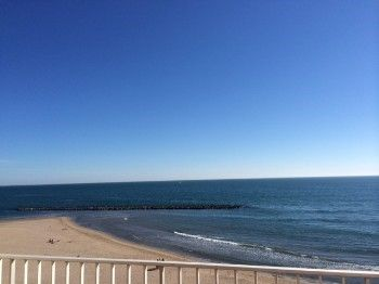 Photo for 4 rooms 8 beds GRAU D'AGDE