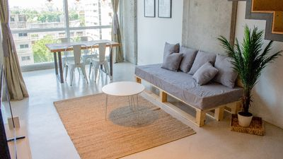Photo for Century Loft - 1 Bedroom Apartment in Palermo Hollywood