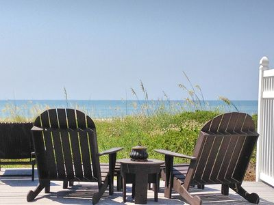 Photo for 4BR House Vacation Rental in Port St. Joe, Florida