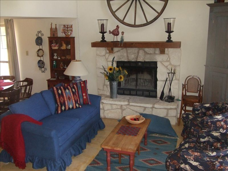 living room concerts. Fall Specials Concerts  Vineyard Tours or Relaxing by the lake Living Room R VRBO