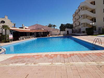 Photo for Super apartment 5 people 150 m from the beach