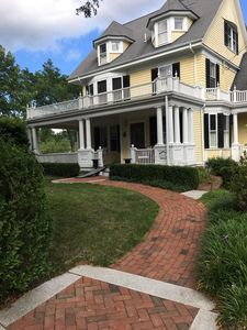 Photo for 5BR House Vacation Rental in Hingham, Massachusetts