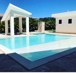 Photo for 4BR House Vacation Rental in Sosúa, Puerto Plata