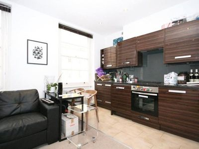 Photo for Nice and cosy 1 bed flat in Paddington, London, W2