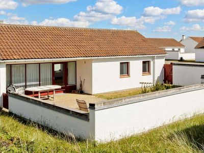 Photo for Vacation home Rødhus in Pandrup - 6 persons, 2 bedrooms