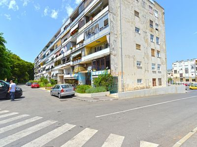 Photo for Apartment 1905/23374 (Istria - Pula), 500m from the beach