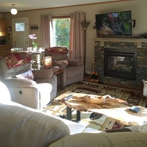 Photo for New Listing! 3 Bedroom cottage in South Sauble!