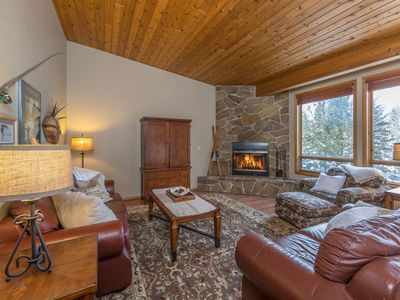 Photo for Hidden Village Family Retreat! New Listing!
