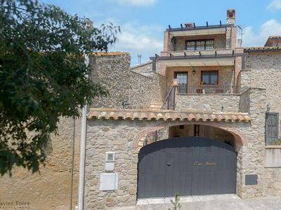 Photo for Self catering Can Martí for 6 people