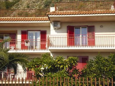Photo for Residence Marisol, Letojanni  in Um Taormina - 2 persons, 1 bedroom