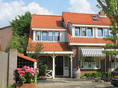 Photo for 3BR House Vacation Rental in Castricum