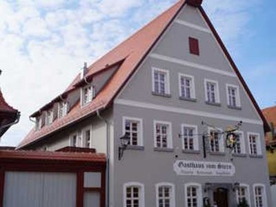 Photo for Category 22 - Brewmaster Döbler - Apartments