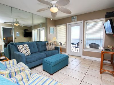Photo for Boardwalk 486- Keep on Summering! Great Weather and Great Rates!