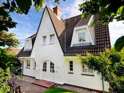 Photo for Apartment / app. for 4 guests with 60m² in Westerland (22277)