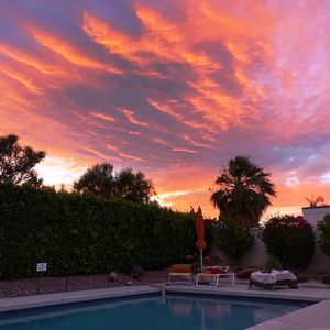 Photo for Palm Springs Holiday / 28 Days Minimum